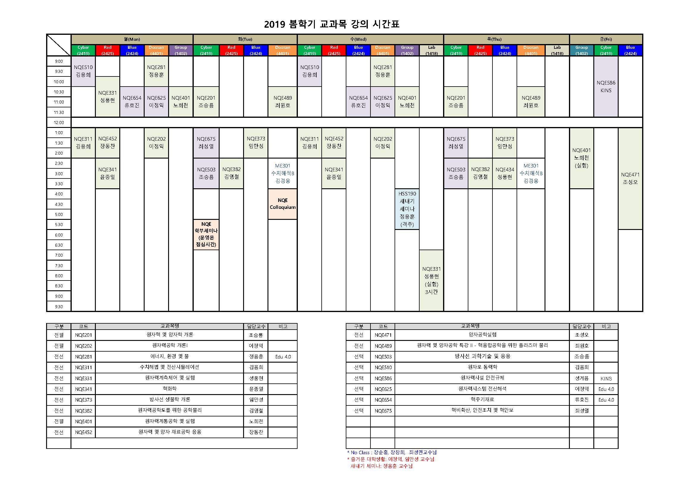 2019 봄학기.jpg
