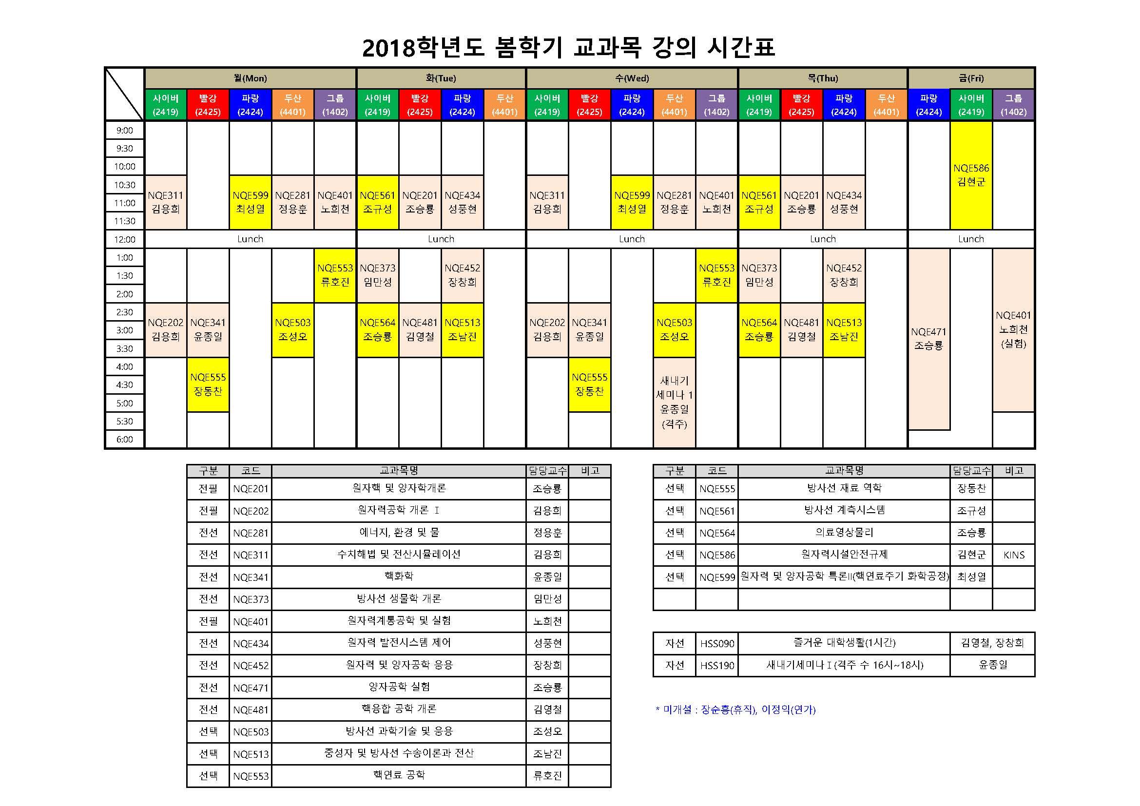2018 봄학기 시간표_180227.jpg