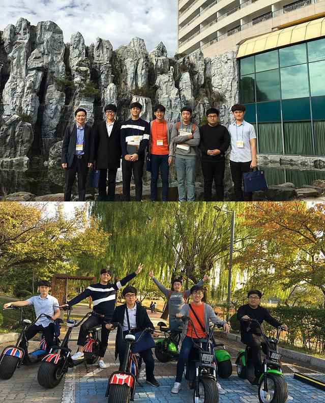 photo_2017-11-20_10-39-41.jpg