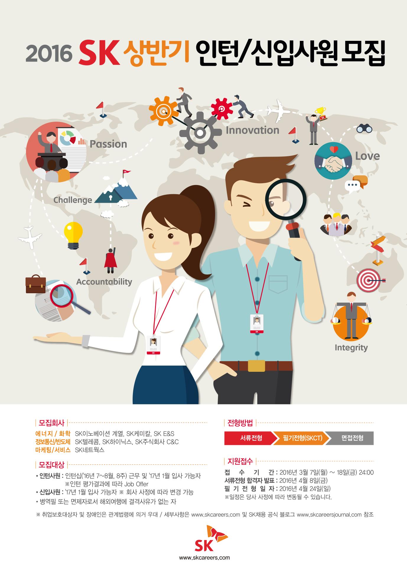 2016 SK 상반기 인턴-신입사원 모집 포스터.jpg