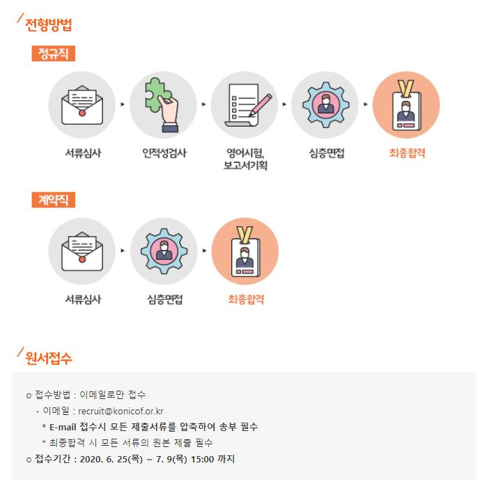 한국원자력협력재단3.png