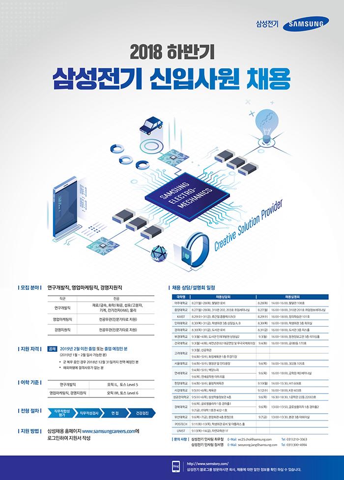 18_삼성전기_하반기_신입사원채용공고700.jpg