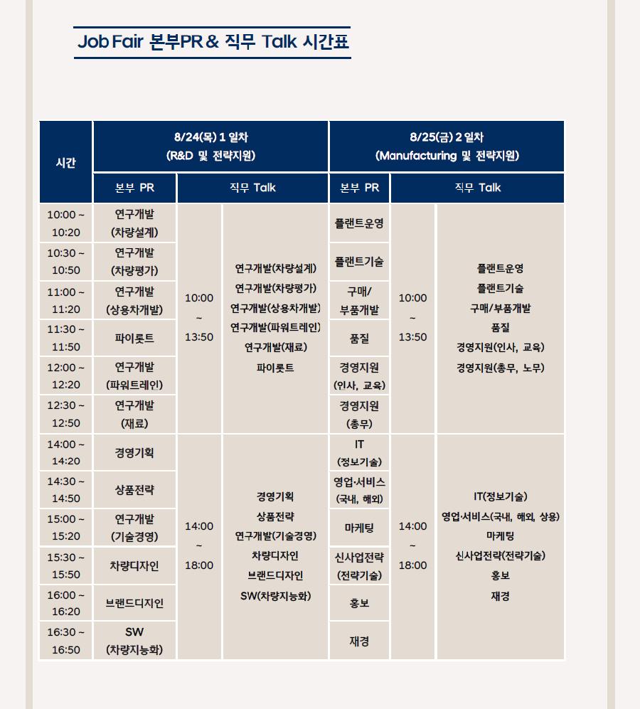 (4)잡페어_본부PR시간표.PNG