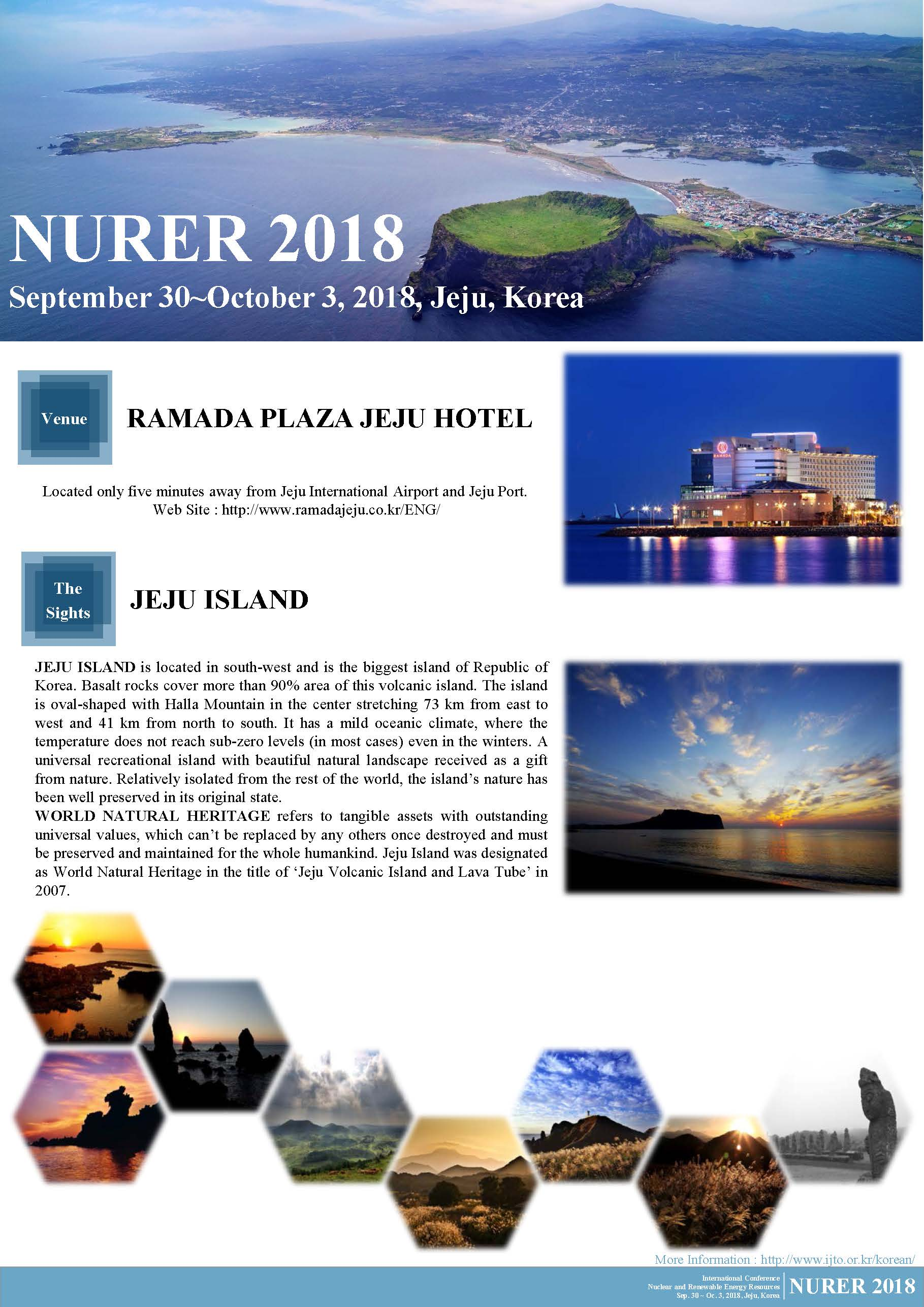 1st Announcement for NURER2018 (1)_페이지_2.jpg