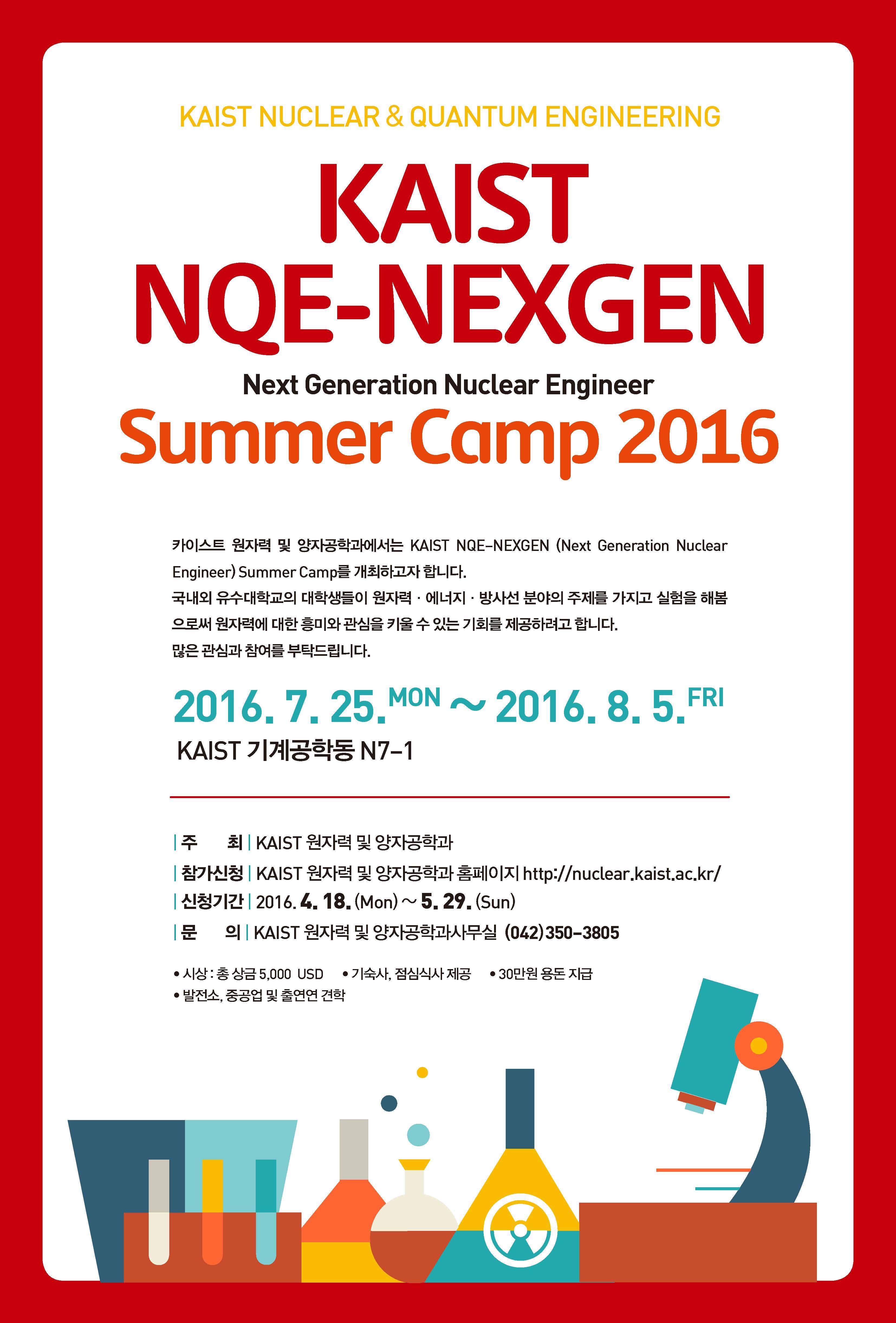 2016 NEXGEN poster(Kor).jpg