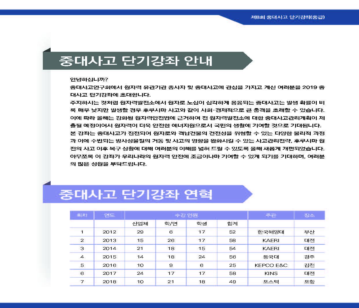 제8회 중대사고 단기강좌(중급)_페이지_3.jpg