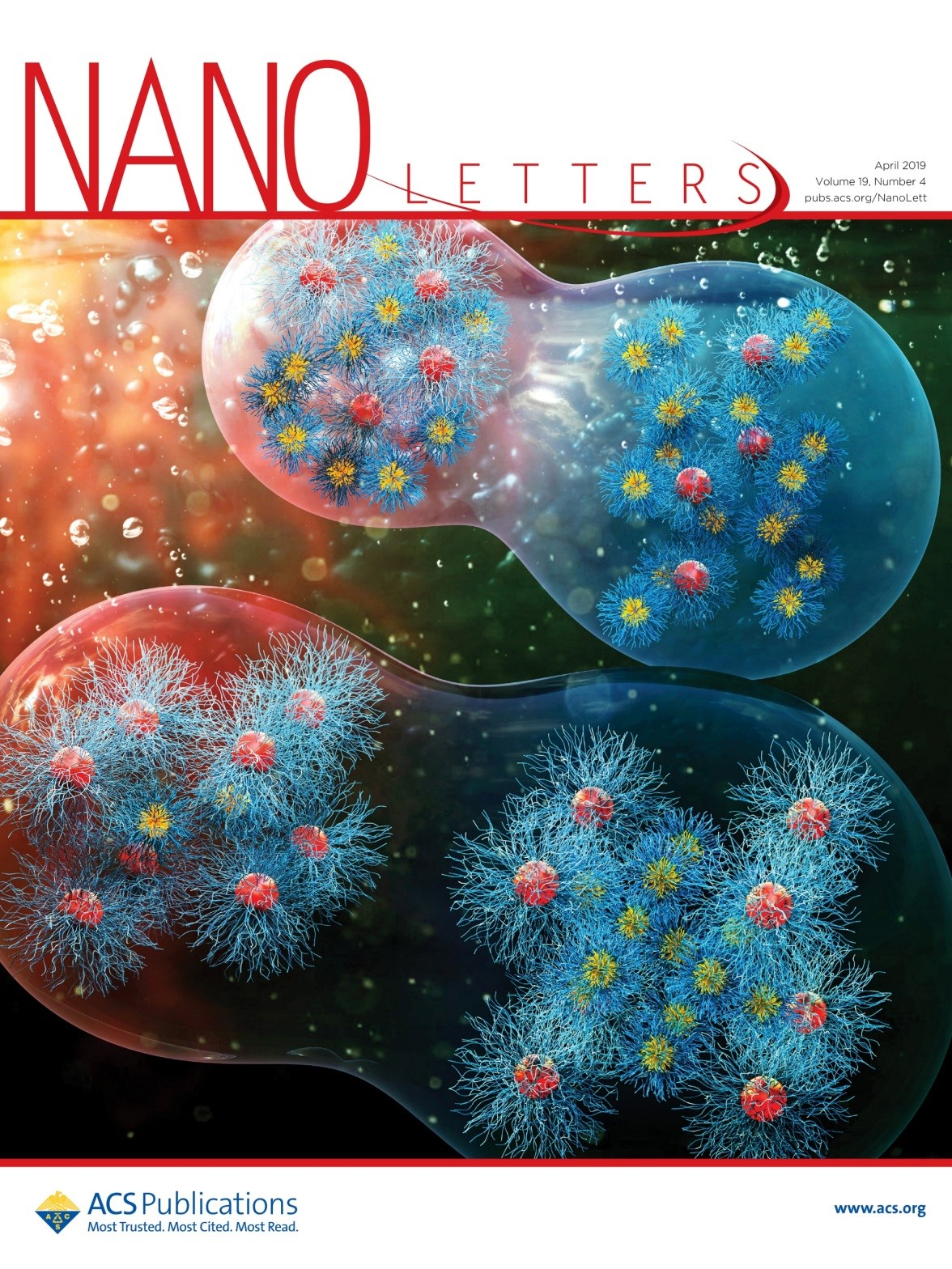 나노레터스 표지.jpg