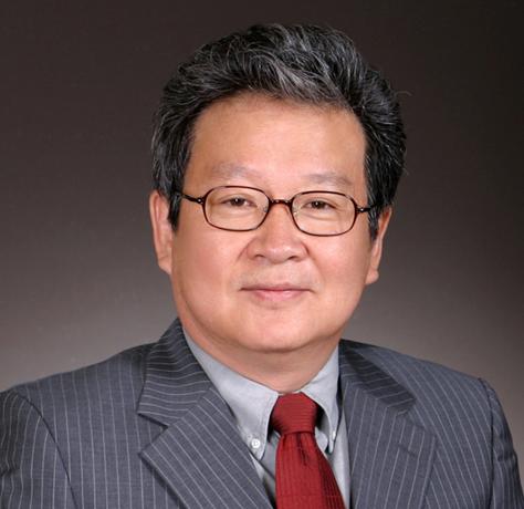 성풍현 교수님.png
