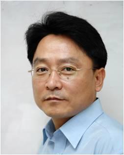 SM Choi.jpg