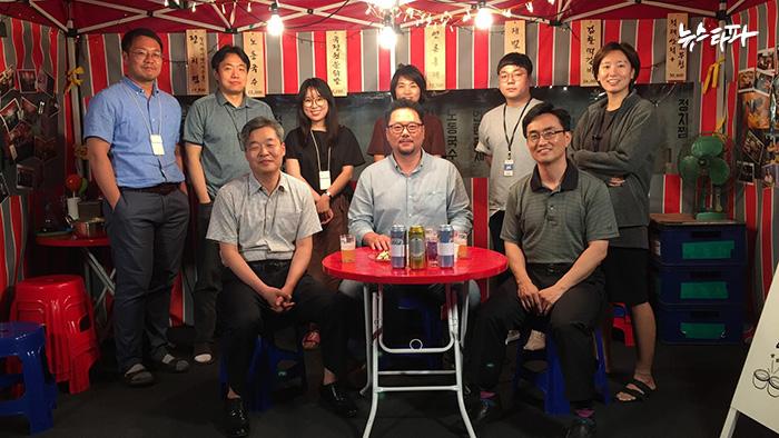 17.7.19 뉴스포차_정용훈 교수 인터뷰.jpg