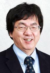 장순흥 교수.jpg