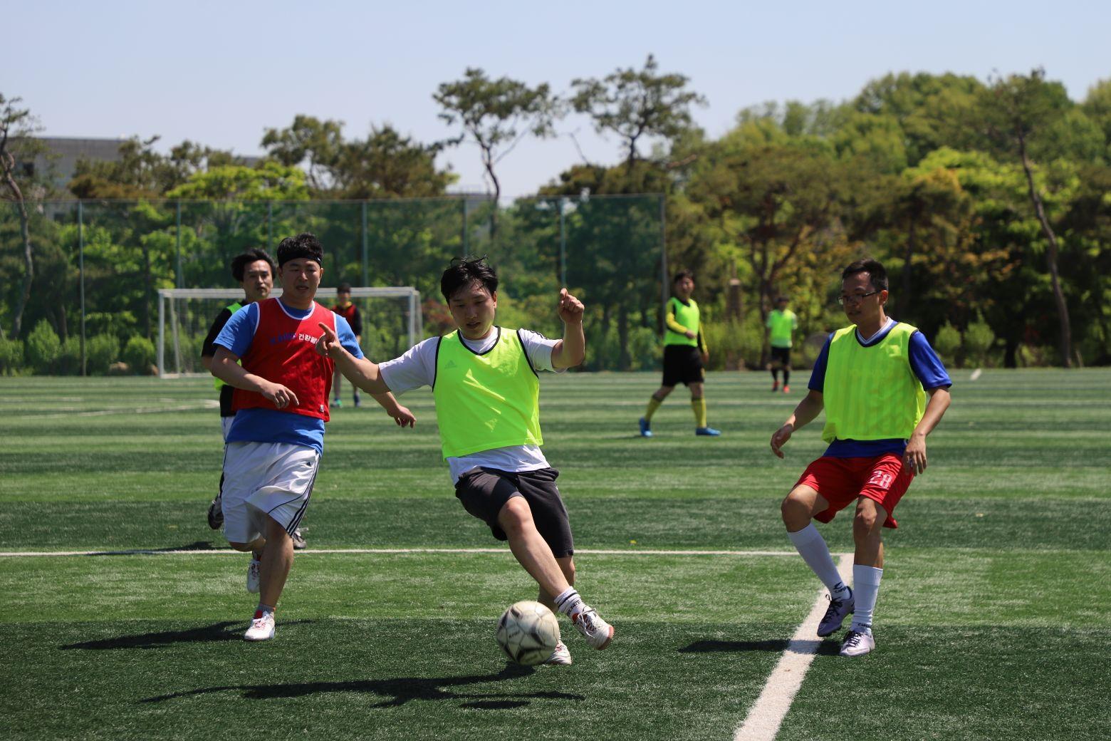 축구.jpeg