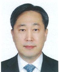 김균태 겸직교수.JPG