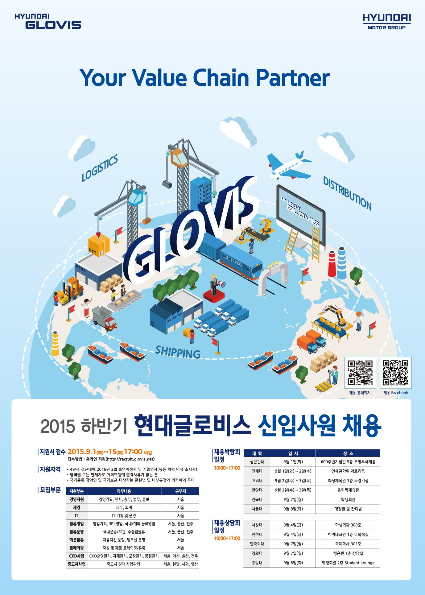 [현대글로비스]_2015_하반기_신입사원_채용_포스터_최종.jpg