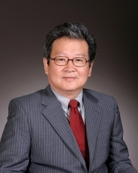 성풍현 교수.jpg